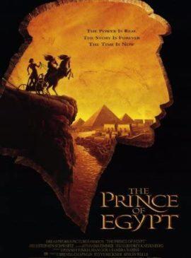 The-Prince-of-Egypt-เดอะพริ๊นซ์ออฟอียิปต์-(1998)