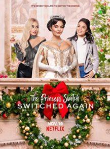 The-Princess-Switch-Switched-Again-เดอะ-พริ้นเซส-สวิตช์-สลับแล้วสลับอีก-(2020)