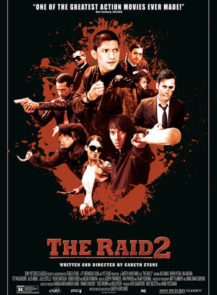 The-Raid-2-Berandal-ฉะ!-ระห้ำเมือง-(2014)