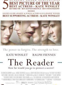 The-Reader-เดอะ-รีดเดอร์-ในอ้อมกอดรักไม่ลืมเลือน-(2008)