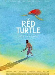 The-Red-Turtleเต่าแดง-(2016)