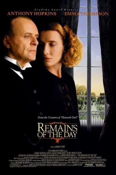 The-Remains-of-the-Day-ครั้งหนึ่งที่เรารำลึก-(1993)-[ซับไทย]