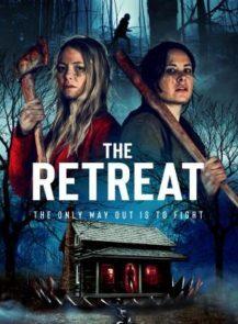 The-Retreat-(2021)