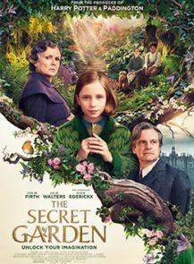 The-Secret-Garden-มหัศจรรย์ในสวนลับ-(2020)
