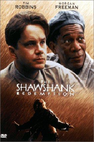 The-Shawshank-Redemption-ชอว์แชงค์-มิตรภาพ-ความหวัง-ความรุนแรง-(1994)