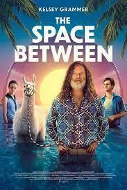 The-Space-Between-(2021)-ซับไทย