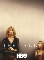 The-Tale-(2018)-[ซับไทย]