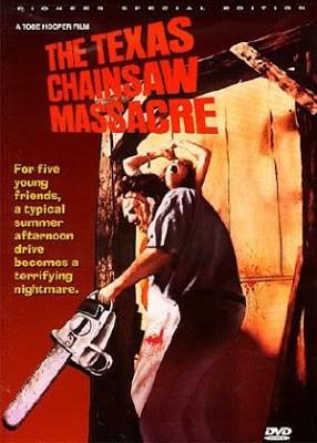 The-Texas-Chain-Saw-Massacre-ต้นฉบับความสยอง-(1974)