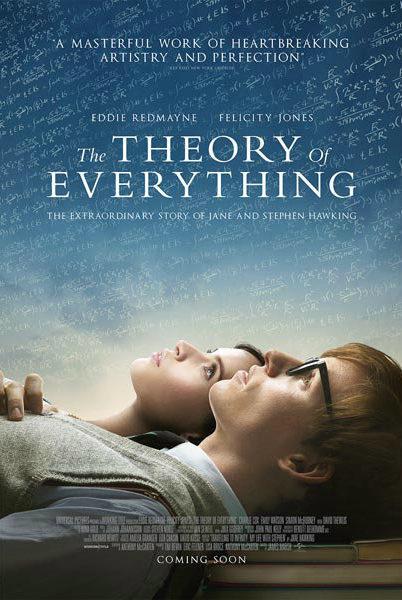 The-Theory-of-Everything-ทฤษฎีรักนิรันดร-(2014)