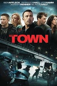 The-Town-เดอะ-ทาวน์-ปล้นสะท้านเมือง-(2010)