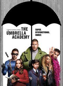 The-Umbrella-Academy-ดิ-อัมเบรลลา-อคาเดมี่-ปี-1-(2019)