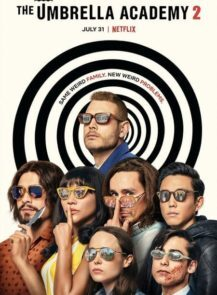 The-Umbrella-Academy-ดิ-อัมเบรลลา-อคาเดมี่-ปี-2-(2020)