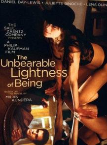 The-Unbearable-Lightness-of-Being-ปรารถนาต้องห้าม-(1988)