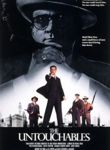 The-Untouchables-เจ้าพ่ออัลคาโปน-(1987)