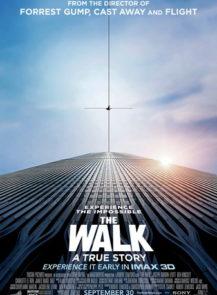 The-Walk-ไต่ขอบฟ้าท้านรก-(2015)