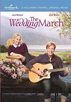 The-Wedding-March-(2016)-[ซับไทย]