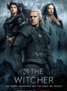 The-Witcher-เดอะ-วิทเชอร์-นักล่าจอมอสูร-(2019)