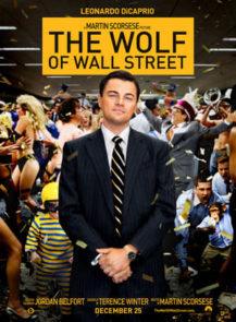 The-Wolf-of-Wall-Street-คนจะรวย-ช่วยไม่ได้-(2013)