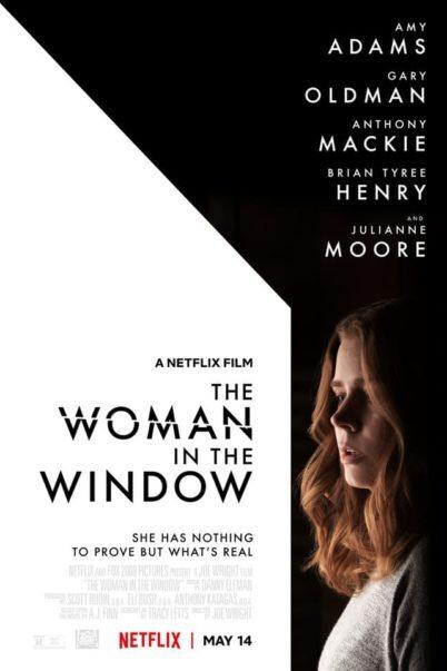 The-Woman-in-the-Window-ส่องปมมรณะ-(2021)-[ซับไทย]