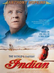 The-World's-Fastest-Indian-บิดสุดใจ-แรงเกินฝัน-(2005)