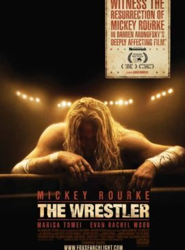 The-Wrestler-เพื่อเธอขอสู้ยิบตา-(2008)