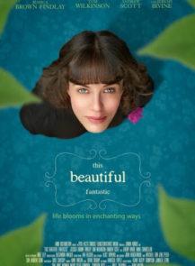 This-Beautiful-Fantastic-มหัศจรรย์รักของเบลล่า-(2016)