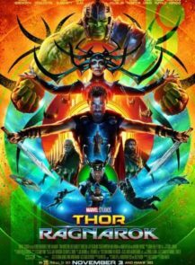 Thor-Ragnarok-ศึกอวสานเทพเจ้า-(2017)
