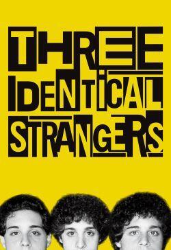 Three-Identical-Strangers-(2018)