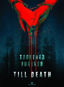 Till-Death-(2021)-[ซับไทย]