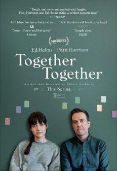 Together-Together-(2021)-[ซับไทย]