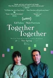 Together-Together-(2021)