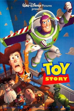 Toy-Story-ทอย-สเตอรี่-(1995)