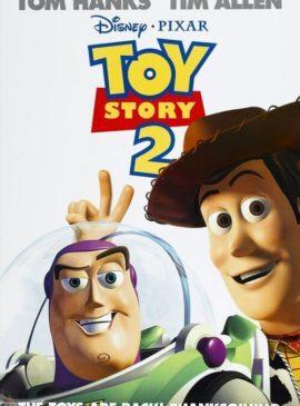 Toy-Story-2-ทอย-สตอรี่-2-(1999)