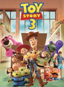 Toy-Story-3-ทอย-สตอรี่-3-(2010)
