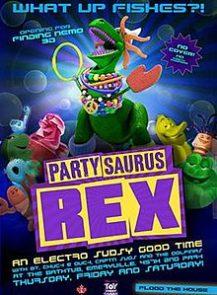 Toy-Story-Toons-Partysaurus-Rex-(2012)