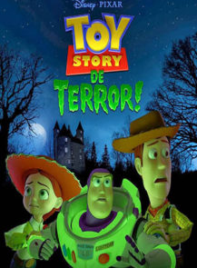 Toy-Story-of-Terror-ทอยสตอรี่-ตอนพิเศษ-หนังสยองขวัญ-(2013)