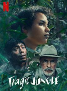 Tragic-Jungle-ป่าวิปโยค-(2020)-[ซับไทย]