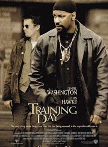 Training-Day-เทรนนิ่ง-เดย์-ตำรวจระห่ำ-(2001)