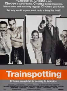 Trainspotting-แก๊งเมาแหลก-พันธุ์แหกกฎ-(1996)