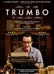 Trumbo-ทรัมโบ-เขียนฮอลลีวู้ดฉาว-(2015)