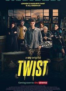 Twist-(2021)