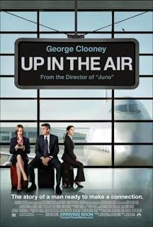 UP-IN-THE-AIR-หนุ่มโสดหัวใจโดดเดี่ยว-(2009)