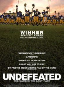 Undefeated-โคตรทีม-คนอึด-(2011)