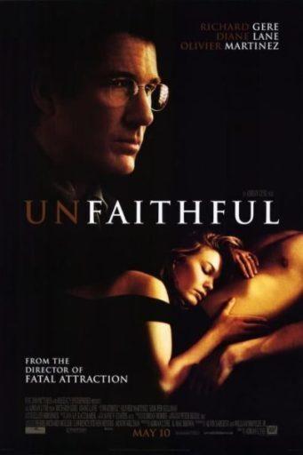 Unfaithful-อันเฟธฟูล-ชู้มรณะ-(2002)