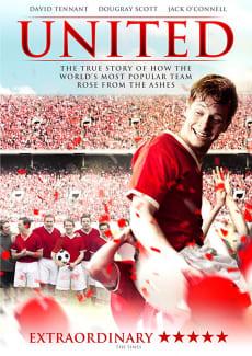 United-ยูไนเต็ด-สู้สุดฝันวันแห่งชัยชนะ-(2011)