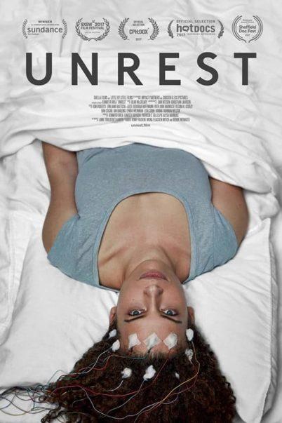 Unrest-อันเรสท์-(2017)-[ซับไทย]