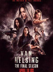 VAN-HELSING-นักล่าแวมไพร์-(2016)