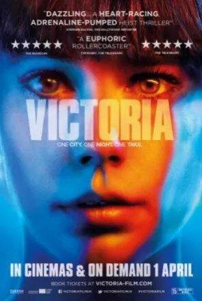 Victoria-วิคทอเรีย-(2015)-[ซับไทย]