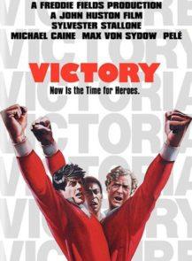 Victory-เตะแหลกแล้วแหกค่าย-(1981)