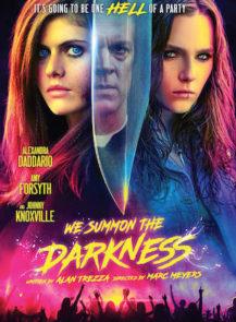 WE-SUMMON-THE-DARKNESS-(2019)